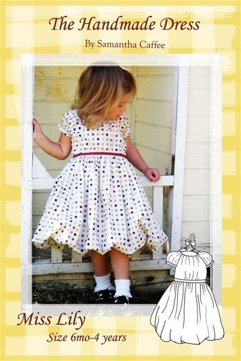 Cony Dress Mo 26 best early 1900 images on clothing and baby