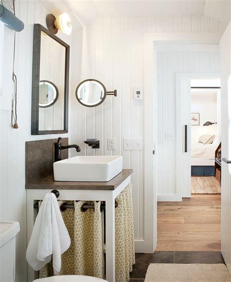 Bathroom Fixtures Edmonton Beautiful Vessel Sink Faucets Look Edmonton Contemporary Bathroom Inspiration With Backsplash