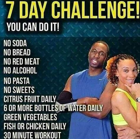 7 day weightloss challenge favorite low carb barbecue sauce recipe 7 day weight loss