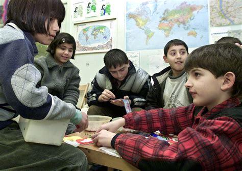 ufficio stranieri modena modena annuario statistico 2012 immigrazione e
