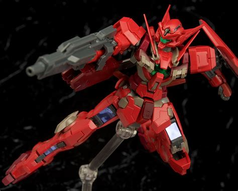 Bandai Rg 1 144 Gundam Astrea Type F Celestial Being Mobile Suit Gny 0 p bandai rg 1 144 gundam astraea type f assembled detailed photoreview no 40 hi res