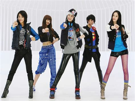 f x f x chu f x wallpaper 15623470 fanpop