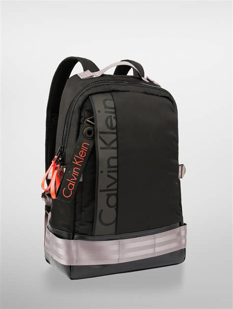 Ck Smart Zipped Backpack Original product details wallets for autos post