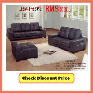 List Sofa Murah sofas malaysia l shaped sofa and 321 sofa sets ideal home furniture