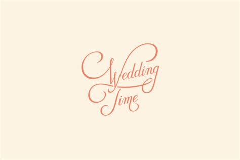 wedding time wow wedding time hd wallpapers hd wallpaper