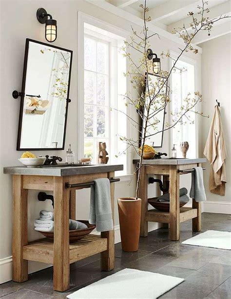 Luxury Laundry Hers Meuble Salle De Bains Pas Cher 30 Projets Diy