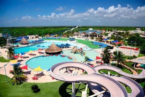 Florida Home Plans by Reviews Of Kid Friendly Attraction Wet N Wild Cancun