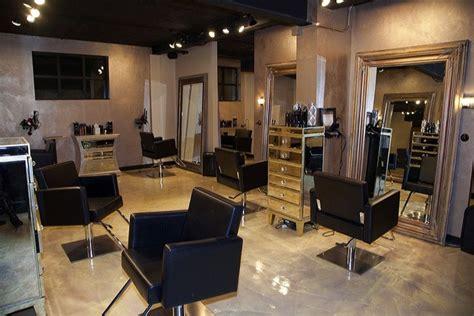 black hair salons in nashville tn 295 best images about salon ideas on pinterest small