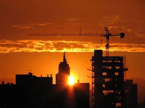 sueldos de la construccion requisitos para trabajar en la construcci 243 n en gran