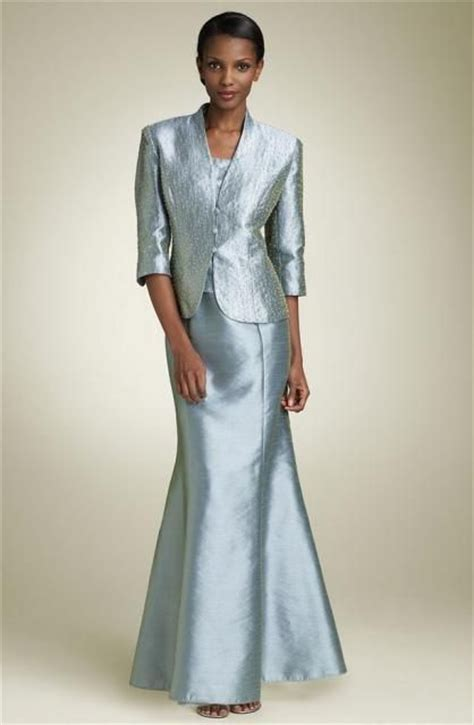 Blue Mermaid Dress By Ralph 29 best images about wedding dresses on