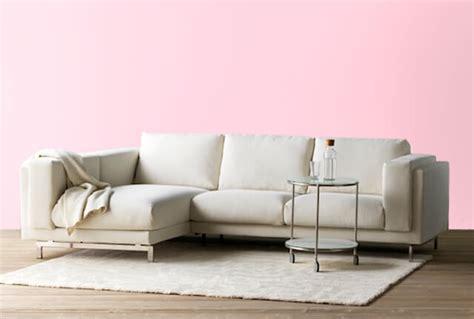 warna sesuai  cat dinding rumah tukang cat dinding