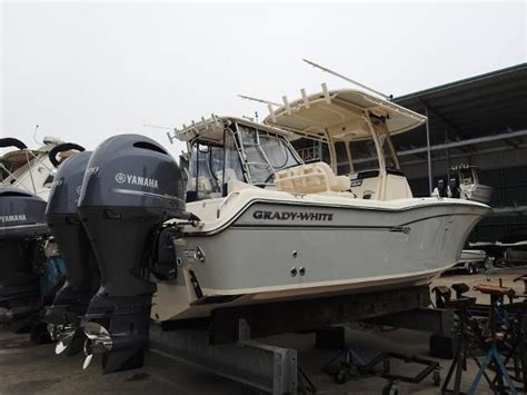 grady white boats for sale texas grady white 257 boats for sale in texas