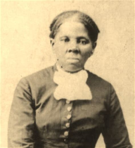 harriet tubman children s biography steamfunk reformers black activists in the age of steam