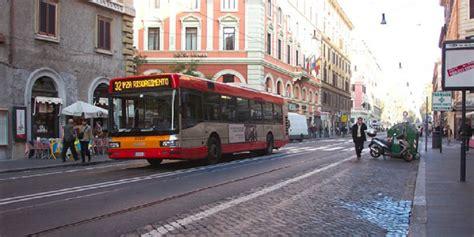 atac mobile it roma soppresse 12 linee atac e tagli a roma tpl newsgo