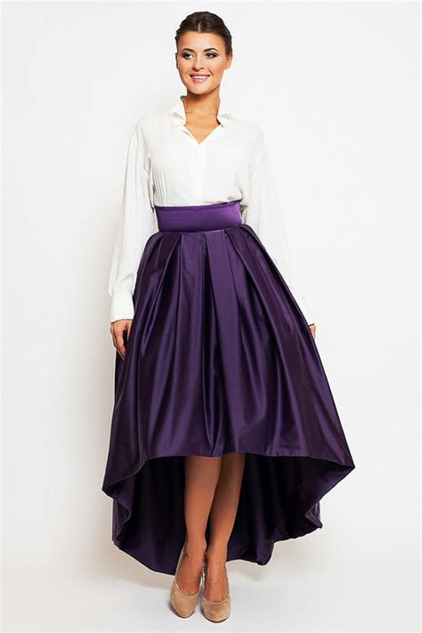 Formal Skirt by Maxi Formal Skirts Dress