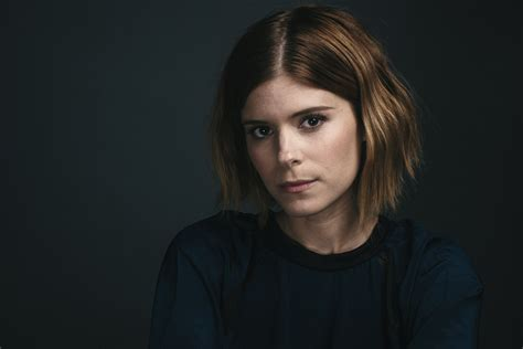 kate mara on industrialized agriculture