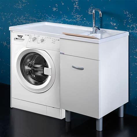 armadi per lavatrici armadio per lavatrice casafacile larmadio a muro per