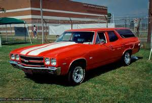1970 chevy chevelle ss station wagon chevy chevelle