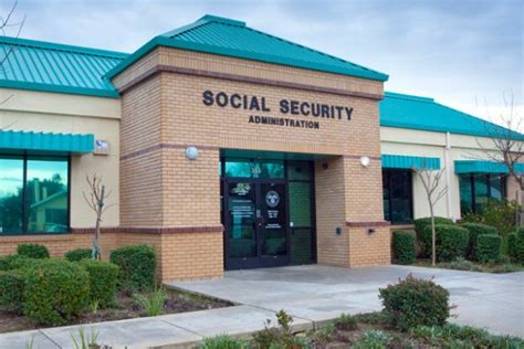 social security office il 28 images des plaines il