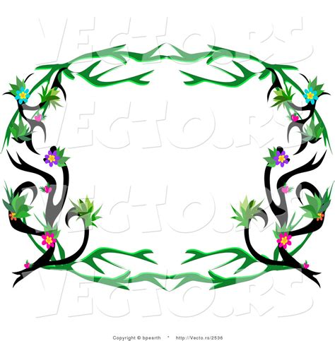 tattoo borders designs royalty free butterfly stock designs