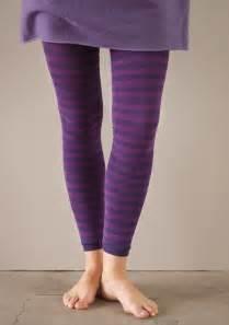 Rich Cotton Legging Flowers Rainbow best 25 striped ideas on striped dresses comfortable