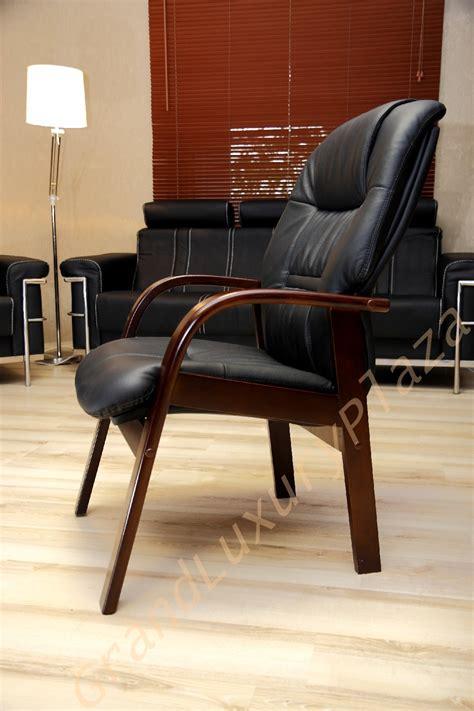 sedia studio poltrona sedia presidenziale direzionale pelle ufficio