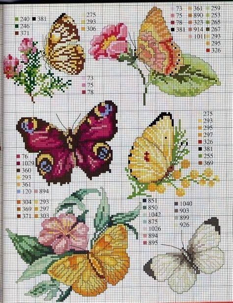 free cross stitch pattern maker for words cross stitch patterns free printable
