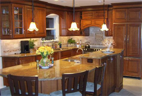 English Country Kitchen Design by Key Interiors By Shinay English Country Kitchen Ideas