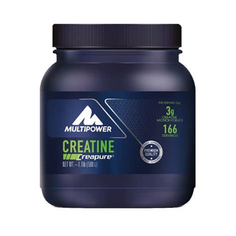 creatine zum abnehmen creatine multipower neutral creatine g 252 nstig kaufen