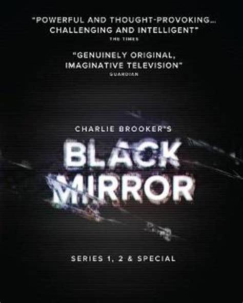 black mirror qq com arena 黑镜 英国电视剧 搜狗百科