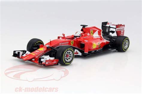 Modellauto Ferrari by Modellauto Von Sebastian Vettels F1 Ferrari Jetzt Lieferbar