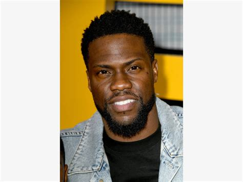 kevin hart chicago kevin hart announces he ll run bank of america chicago