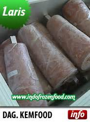 Kebab Daging Sapi Mozarella Frozen Food daging kebab indofrozen network