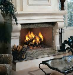 fireplace hearth cushions make the right fireplace