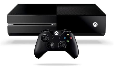 next xbox one console xbox one 500gb console standard edition next