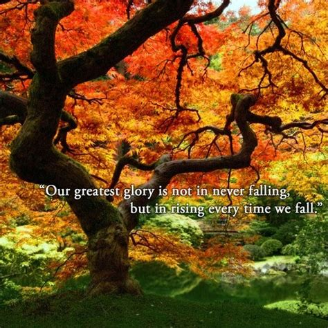 Movember And Inspiring Looks For This Season fall quotes fall sayings fall picture quotes