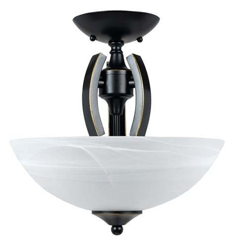 Semi Flush Ceiling Lights Canada Semi Flush Mount Ceiling Lighting In Canada Page 9 Canadadiscounthardware