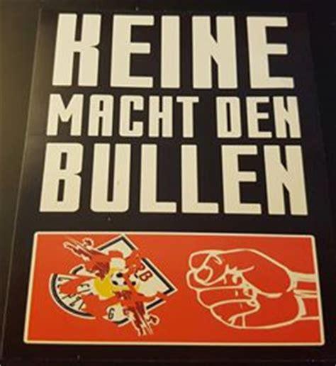 Rb Leipzig Aufkleber Fürs Auto by Aufkleber Aufkleber T Shirts Schals Buttons