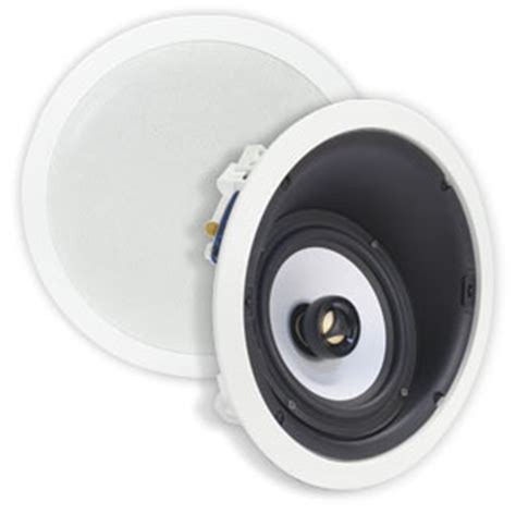 In Ceiling Speakers Reviews by Reviews For Hd R65aim High Definition In Ceiling Speakers