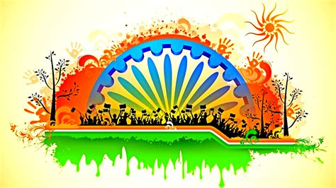 india republic day india republic day 2019 29 images wishes essay for students