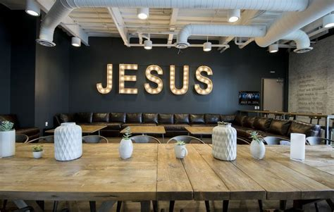 jpg church interior design youth room