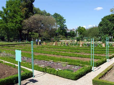 file dijon jardin de l arquebuse jardin botanique 1 jpg