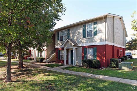 10905 gateshead dr oklahoma city ok 73170 rentals