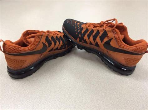 longhorns basketball shoes nike free trainer 5 0 quot longhorns quot pe sbd
