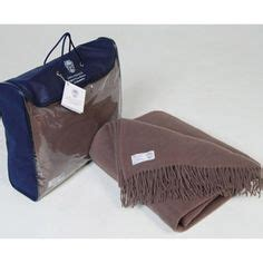 Grand Plaid Canapãģ 1000 Images About Atkinson Blanket Atkinson Merino Wool