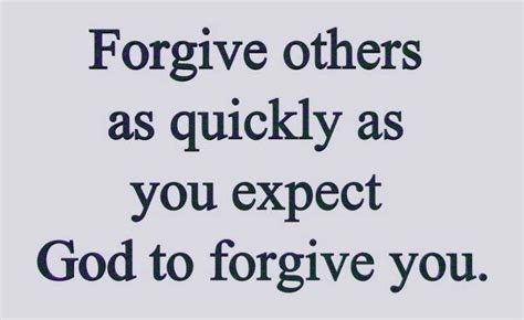 Forgiveness Quotes The Jatoya Chronicles Forgive