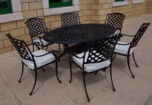 Cast Iron Patio Furniture Cast Iron Patio Furniture Uk Cast Iron Patio Set Table