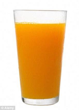 0 calorie fruit juice health experts warning to parents danger of sweet
