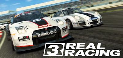 real racing 3 apk data real racing 3 v5 4 0 apk data obb last version free android