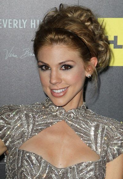 soap star hairstyles magazine best 25 kate mansi ideas on pinterest days of our lives